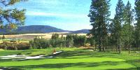 The Idaho Golf Trail Delivers Fabulous Courses...