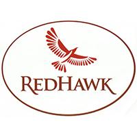RedHawk Golf Course