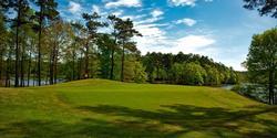 Coeur d'Alene Golf Club