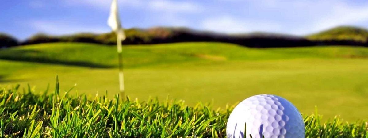 Cherry Lane Golf Club
