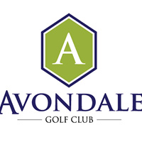 Avondale Golf & Tennis Club