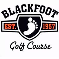 Blackfoot Municipal Golf Course