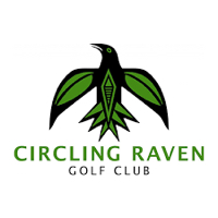 Circling Raven Golf Club IdahoIdahoIdahoIdahoIdahoIdahoIdaho golf packages