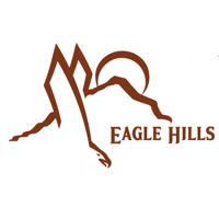 Eagle Hills Golf Course