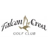 Falcon Crest Golf Club