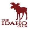 Idaho Club