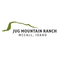 Jug Mountain Ranch Idaho golf packages
