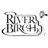 River Birch Public Golf Course