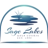 Sage Lakes Municipal Golf Course