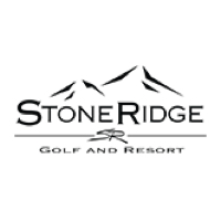 Stoneridge Golf Course